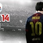 FIFA-14-featured-2