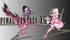 FINAL FANTASY XIII-2 is now available for Download