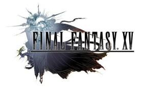 Final Fantasy XV – The Battle Gameplay trailer