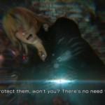 Final-Fantasy-Xiii-screenshots- (14)