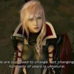 Final-Fantasy-Xiii-screenshots- (15)