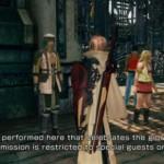 Final-Fantasy-Xiii-screenshots- (20)