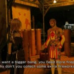 Final-Fantasy-Xiii-screenshots- (22)