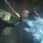 Final-Fantasy-Xiii-screenshots- (26)