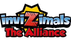 Invizimals: The Alliance – screenshots