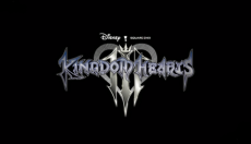 KINGDOM HEARTS III is under development!