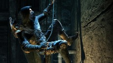Thief – Out of the Shadows E3 trailer