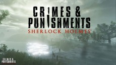 Crimes & Punishments Teaser Video