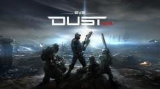 DUST 514: We at War