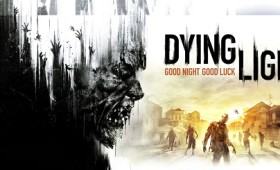 Dying Light – Good Night, Good Luck unforgiving new trailer