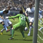 fifa-14-ps3-screenshots- (1)