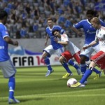 fifa-14-ps3-screenshots- (2)