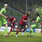 fifa-14-ps3-screenshots- (3)