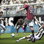 fifa-14-ps3-screenshots- (4)