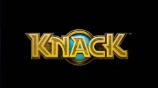 Knack – E3 screenshots for PS4