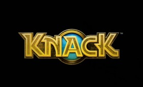 "Mark Cerny talks ""Knack"""
