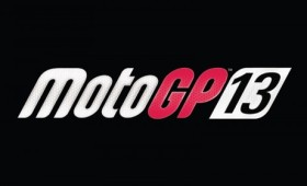 Monster Energy Grand Prix de France – Milestone shows Moto2, Moto3 and MotoGP