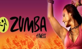 Majesco and Zumba Fitness extend partnership