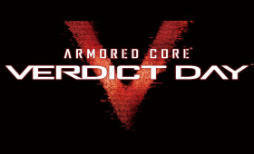 Armored Core: Verdict Day – Some Screenshots for Today