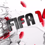 FIFA-14-logo
