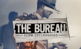 The Bureau: XCOM Declassified – Agent Ennis Cole: The Decision