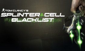 Tom Clancy's Splinter Cell Blacklist – Ghost, Panther and Assault play Trailer