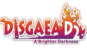 Disgaea D2: A Brighter Darkness – Some Screens to Start the Week off