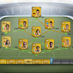fut14_xbox360_ps3_pc_defensive_wm
