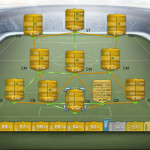 fut14_xbox360_ps3_pc_fullback_press_chem_view_wm