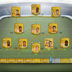 fut14_xbox360_ps3_pc_fullback_press_wm