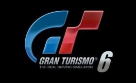 Gran Turismo 6 Demo Is Live