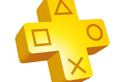 PlayStation Plus – Free Games and Huge Discount