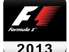 F1 2013 – Release Date Set for October