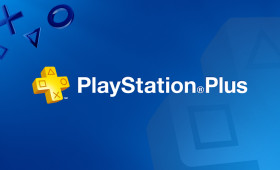 PlayStation Plus: September 2013 Edition