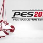 Gamescom 2013 1