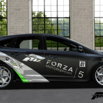 2013_Ford_Focus_ST_PreOrder_WM_1080