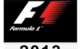 F1 2013 – Hot Lap Video and Screenshots