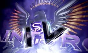 """Saints Row 4   """"Grass Roots"""" & """"Presidential"""" DLC Pack Trailer and Screens"""