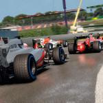 F1_2013_WIP_Gamescom_11