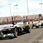 F1_2013_WIP_Gamescom_2