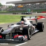 F1_2013_WIP_Gamescom_3