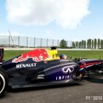 F1_2013_WIP_Gamescom_4