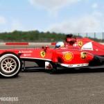 F1_2013_WIP_Gamescom_5
