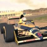 F1_2013_WIP_Gamescom_7