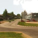 F1_2013_WIP_Gamescom_9