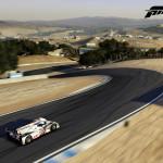 Forza5_Gamescom_Audi_R18_E-tron_WM_03