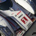 Forza5_Gamescom_Audi_R18_E-tron_WM_05