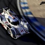 Forza5_Gamescom_Audi_R18_E-tron_WM_06