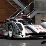Forza5_Gamescom_Audi_R18_E-tron_WM_07