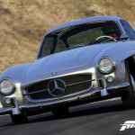 Forza5_Gamescom_Mercedes_300SL_WM_01